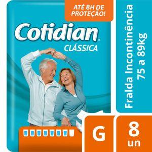 fralda-geriatrica-cotidian-classica-g-8-unidades