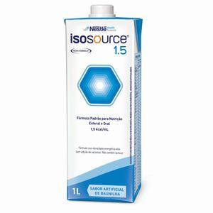 isosource-1.5