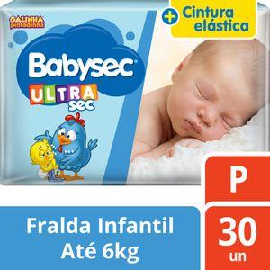 fralda-babysec-p