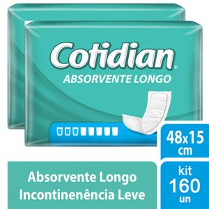 kit-absorvente-cotidian