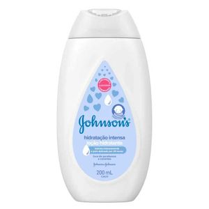 johnson-s-baby-locao-cremosa-hidratacao-intensa-200ml