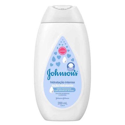 johnson-s-baby-locao-cremosa-hidratacao-intensa-200ml