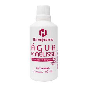 Agua-de-Melissa-Hemafarma-60ml