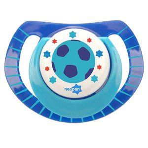 chupeta-neopan-bico-de-silicone-ortodontica-tamanho-1-bola-azul-ref-4835