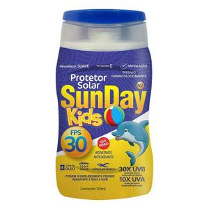 protetor-solar-sunday-kids-fps-30-120ml