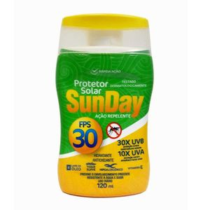protetor-solar-sunday-fps-30-acao-repelente-120ml
