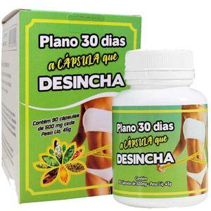 plano-30-dias-desincha-90-capsulas-de-500mg