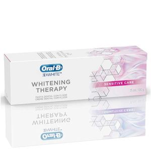 creme-dental-oral-b-3d-white-whitening-therapy-sensitive-care-90g