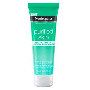 gel-de-limpeza-facial-neutrogena-purified-skin-80g