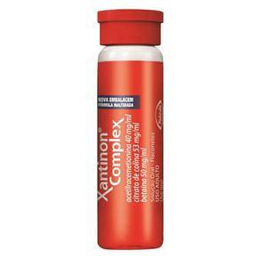Xantinon-Complex-10mL