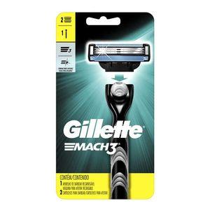 Aparelho-de-Barbear-Gillette-Mach3-Regular-2-unidades