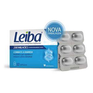 Leiba-200MI-12-capsulas