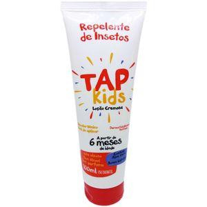 Repelente-Tap-Kids-Locao-Cremosa-100ml