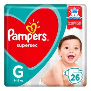 Fralda-Pampers-G-SuperSec-26-unidades
