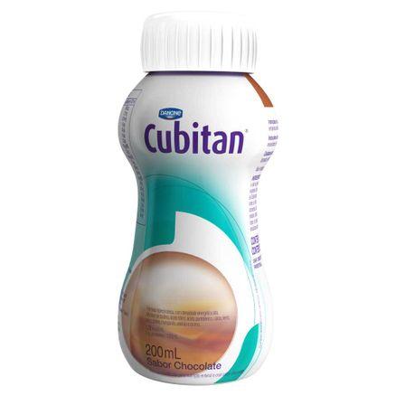 Cubitan-Chocolate-200ml