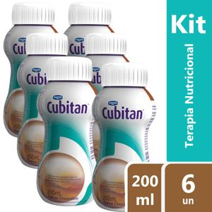 Kit-Cubitan-Chocolate-6-unidades-de-200ml