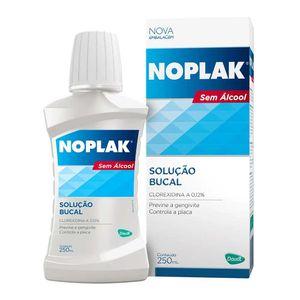 Solucao-Bucal-Noplak-Sem-Alcool-250ml
