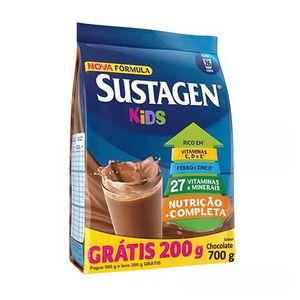 Sustagen-Kids-Chocolate-Sache-500g---Gratis-200g