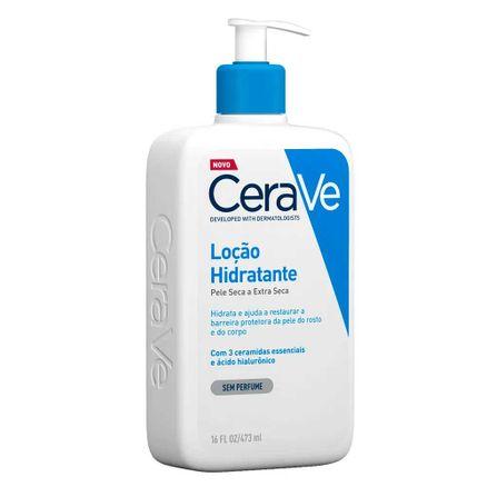 Locao-Hidratante-Corporal-CeraVE-Pele-Seca-a-Extra-Seca-473ml