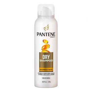 Shampoo-Seco-Pantene-Dry-140g