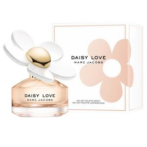 perfume-marc-jacobs-daisy-love-feminino-eau-de-toilette-50ml