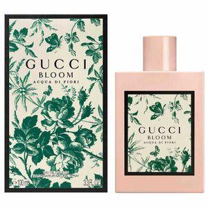 perfume-gucci-bloom-acqua-di-fiori-eau-de-toilette-100ml