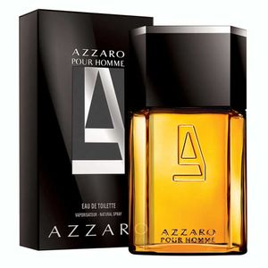 perfume-azzaro-pour-homme-eau-de-toilette-spray-200ml
