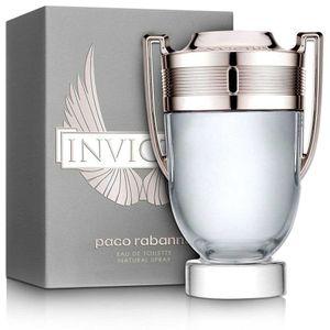 perfume-paco-rabanne-invictus-eau-de-toilette-spray-50ml