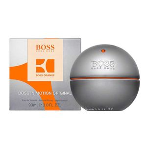 perfume-hugo-boss-in-motion-masculino-eau-de-toilette-90ml