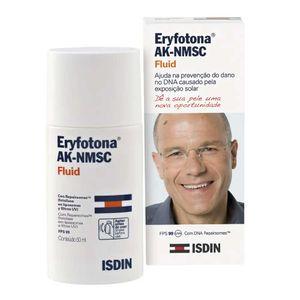 eryfotona-ak-nmsc-isdin-fps-99-locao-fluida-50ml