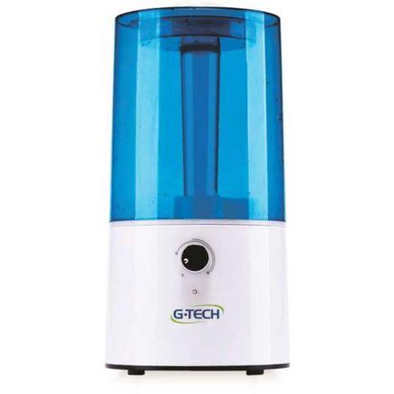 umidificador-de-ar-ultrassonico-g-tech-allergy-free-hm-3-litros