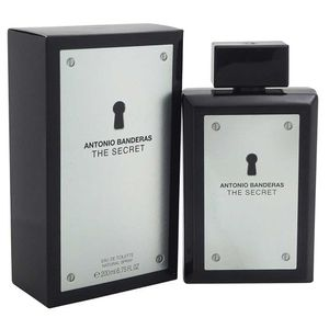 perfume-antonio-banderas-the-secret-masculino-eau-de-toilette-200ml