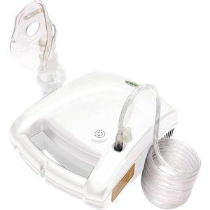 inalador-e-nebulizador-g-tech-nebcom-v-tecnologia-super-flow-plus-branco