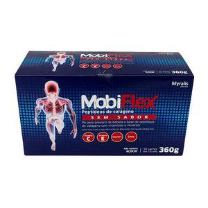 mobiflex-sache-sem-sabor-30-unidades-de-12g-cada