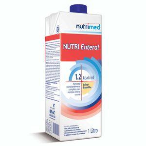 Nutri-Enteral-1.2-Sabor-Baunilha-1L
