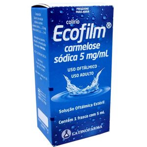 Ecofilm-5-mg-Solucao-Oftalmica-5mL