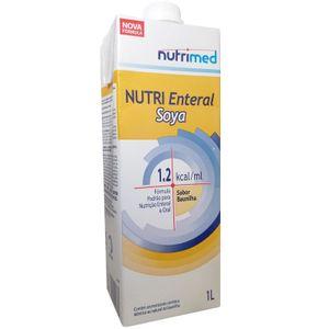 Nutri-Enteral-Soya-Sabor-Baunilha-1L