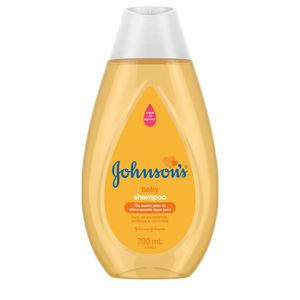 Shampoo-Infantil-Johnson-Regular-200ml