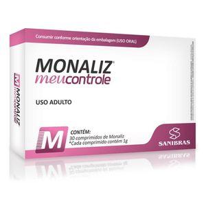 monaliz-meu-controle-remedio-para-emagrecer