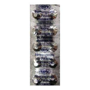 Permanganato-de-Potassio-100mg-ADV-10-comprimidos