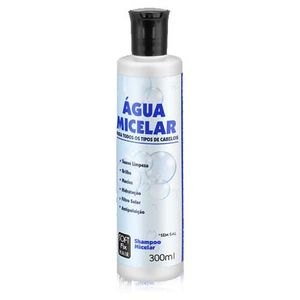 shampoo-soft-fix-agua-micelar-300ml