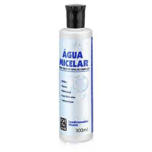condicionador-soft-fix-agua-micelar-300ml