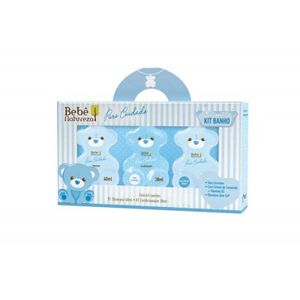 kit-banho-bebe-natureza-puro-cuidado-menino-shampoo-condicionador-sabonete-liquido