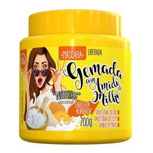 mascara-capilar-gota-dourada-gemada-com-amido-de-milho-700g