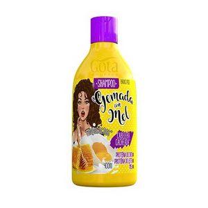 shampoo-gota-dourada-gemada-com-mel-400ml