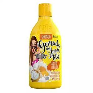 shampoo-gota-dourada-gemada-com-amido-de-milho-400ml