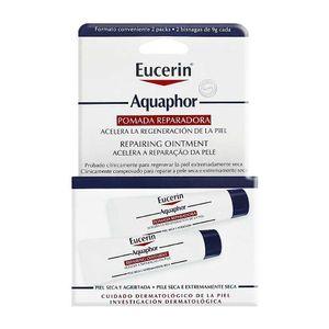 aquaphor-eucerin-pomada-reparadora-com-2-unidades-de-9g
