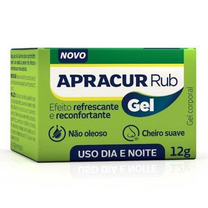 apracur-rub-gel-12g