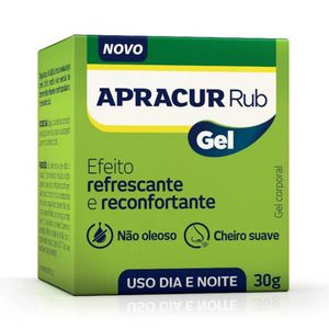 apracur-rub-gel-30g