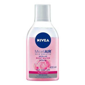 agua-micelar-bifasica-nivea-micellair-agua-de-rosas-400ml